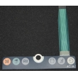 Philips(Netherlands) VM6,VM8 monitor key board / Monitor Accessories  New