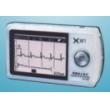 home ECG monitor