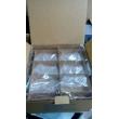ROCHE(Switzerland) Cuvettes, 6 Piece Set ,Chemistry Analyzer C311  NEW