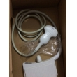 Siemens(Germany) Used ultrasound Probe Siemens 6C2 (Used,Original,Tested)