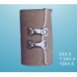 high elastic force tabby bandage