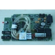 Spacelabs(USA) 90496 Patient Monitor module mainboard
