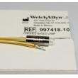WelchAllyn(USA) PN:997418-10 Lamp (New,Original)