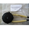 Biotecnica(Italy BT)Peristaltic Pump Cartridge,Chemistry Analyzer bt2000,bt3000 NEW