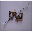 Mindray(China) solenoid valve PM7000/8000/9000/T5/T8,NEW
