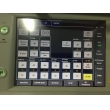 Toshiba (Japan)  touch screen of aplio XG year 2008(New,original)