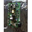 Hp(USA) power board,Monitor VIRIDIA24C Used