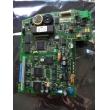 GE(USA)Mainboard,MAC5000 ECG Machine Used