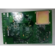 Mindray(China)main board , Hematology Analyzer ,BC3600     (New original)