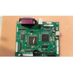 2800 CPU board for Mindray Hematology Analyzer BC2300,BC2600,BC2800,BC3000
