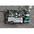 Philips CO2 module RE07099 A