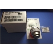 Pentax(Japan) lamp Cermax Y1882,For Pentax EPK-i Video Processor (New,Original)