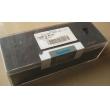 Sysmex(Japan) Pierce Needle,Hematology Analyzer SF-3000 NEW