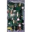 Mindray(China) power board ,Hematology Analyzer BC5300 NEW