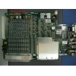 Mindray Mainboard,DP6600 Ultrasound Machine