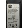 GE(USA) AC adapter for GE Logiq Book XP  (New,Original)
