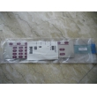 Abbott(USA) key pad,hematology analyzer cd1700 NEW