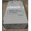 COMEN(China) Ref:2501 Adult M-LNCS DCI spO2 Reusable Finger Clip Sensor for monitor (New,Original)