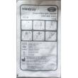 Mindray(China)The 521A disposable SpO2 sensor,New