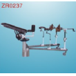 Multi-purpose Orthopaedics Frame