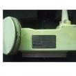 Hitachi(Japan) Ultrasound Probe EUP-C314T