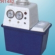 vacuum air pump