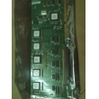 Beckman-Coulter(USA) Motor Control Board,Immunology Analyzer Access Used