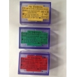 ROCHE(Switzerland) PN:10825441 Chloride Electrode Cartridge (K+) ,Cobas6000,C311,C501,C502 New