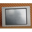 Spacelabs Ultraview 1050 Patient Monitor LCD Screen
