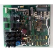 GE(U.S.A.)Rxi Gastrointestinal machine  Accessories generator interface board used
