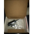 Beckman-Coulter(USA) level sensor assembly ,molded DXC Package   FOR DXC600(New,Original)