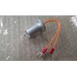 SIEMENS-BAYER Chemistry Analyzer advia1200,advia1650,advia2400 Lamp 12V-50W NEW
