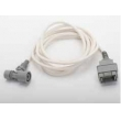 Viasys(USA) PN:16465 Neonatal Hotwire Flow Sensor, Reusable ,  AVEA Ventilator(New,Original)