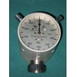 Volumeter 2000 DRAEGER Anesthesia Monitor NEW