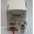 Olympus(Japan) xenon lamp MD631 for Microscope (New,Original)