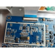 CONTEC(China)mother board for ECG1200G   new original