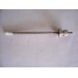 HOSPITEX DIAGNOSTICS(Italy) Syringe Rod(with tip) ,Chemistry Analyzer EOS BRAVO,EOSBRAVO PLUS NEW