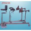 Multi-purpose Orthopaedics Frame(Model 98)