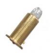 KEELER(UK) 7042 Lamp