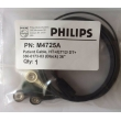 Philips(Netherlands)Original Philips M4725A five lead wire / PHILIP ECG Cable old models