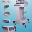 Radio frequency gynecology department therapeutic equipment