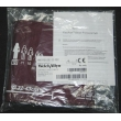 WelchAllyn(USA) REUSE-12-1SC WelchAllyn Adult single tube blood pressure cuff