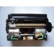 Stage(France) Printer,Coagulation Analyzer NEW