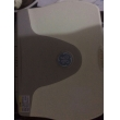 GE(USA) Logiq Book XP Ultrasound Euipment Without Accessories,Used