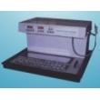 SYD-B embedding machine