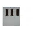 GE PCB, PN 2268527,Logiq 400 Ultrasound Machine