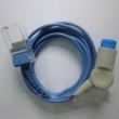 Philips(Netherlands)monitor Accessories/Philips SpO2 cable/HP SpO2 cable/12-pin SpO2 extension cable