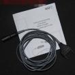 Storz(Germany) Celioscope Coagulation Cable,NEW