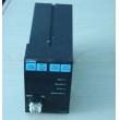 GE Ohmeda S5 Patient Monitor M-NIBP-00-03 Blood Pressure Module
