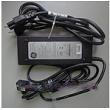 GE(USA) power adapter logiq e 2409198,TWADP100, NEW